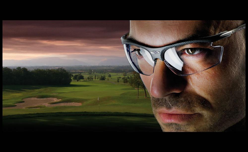 sportbril.jpg